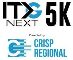 ITG Next 5K Run/Walk