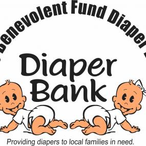 Diaper Bank 5K