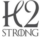 H2 Strong 5K and 1-Mile Fun Run