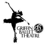 Griffin Ballet Theatre 5th Annual Tutu Run 5K