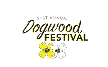 """Virtual"" Dogwood Festival 5K and 1 Mile"
