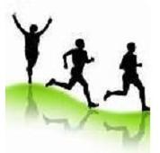 7th Annual Running Thru History 5K and Fun Run