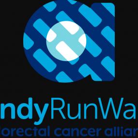 Undy Run 5K for Colon Cancer [Canceled]