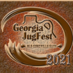 Georgia JugFest 5K and 1-Mile Fun Run