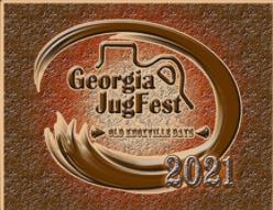 Georgia JugFest 5K and 1-Mile Fun Run