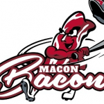 Macon Bacon 5K and 1-Mile Fun Run