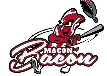 Macon Bacon 5K and 1-Mile Fun Run