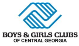 Boys & Girls Clubs of Central Georgia Thriller Night Run 5K